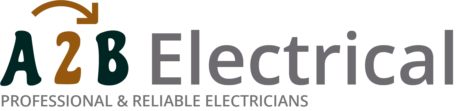 If you have electrical wiring problems in Dollis Hill, we can provide an electrician to have a look for you.